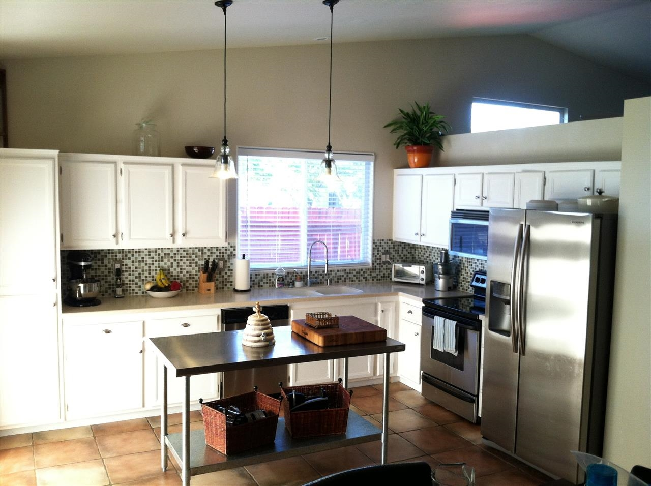 Photo 6: TEMECULA House for sale : 4 bedrooms : 44761 Potestas Dr