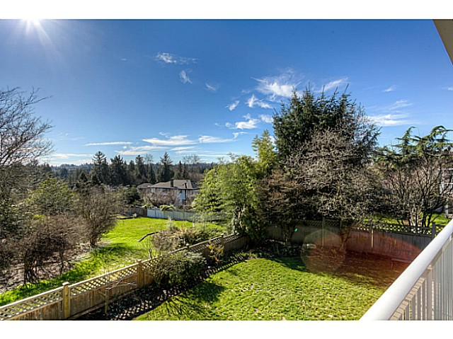 Photo 18: 15070 81ST Avenue in Surrey: Bear Creek Green Timbers House for sale : MLS(r) # F1433211