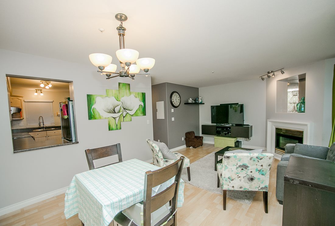"Photo 10: 20 2450 LOBB Avenue in Port Coquitlam: Mary Hill Townhouse for sale in ""SOUTHSIDE"" : MLS(r) # R2040698"