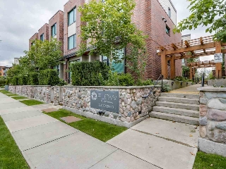 "Main Photo: 5 230 SALTER Street in New Westminster: Queensborough Townhouse for sale in ""FLOW"" : MLS® # R2083675"