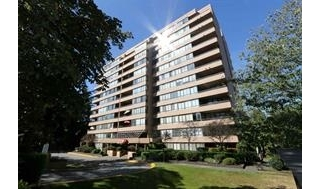 Main Photo: 508 460 WESTVIEW Street in Coquitlam: Coquitlam West Condo for sale : MLS(r) # R2104454