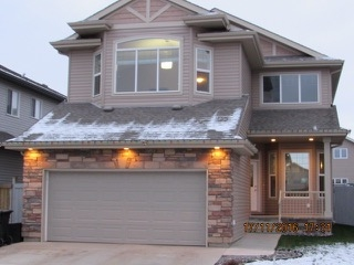 Main Photo: 1213 CALAHOO Road: Spruce Grove House for sale : MLS(r) # E4044102