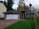 Main Photo: 35614 DINA Place in Abbotsford: Abbotsford East House for sale : MLS(r) # R2124337