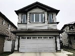 Main Photo: 17163 123 Street in Edmonton: Zone 27 House for sale : MLS(r) # E4046404