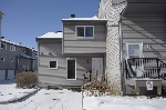 Main Photo:  in Edmonton: Zone 29 Townhouse for sale : MLS(r) # E4054331