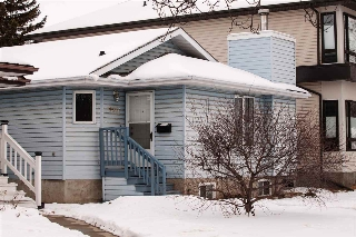 Main Photo: 9350 75 Avenue in Edmonton: Zone 17 House for sale : MLS(r) # E4054869