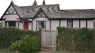 Main Photo: 5979 CARNARVON Street in Vancouver: Kerrisdale House for sale (Vancouver West)  : MLS(r) # R2147956