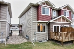 Main Photo: 11 94 Longview Drive: Spruce Grove Townhouse for sale : MLS(r) # E4056754