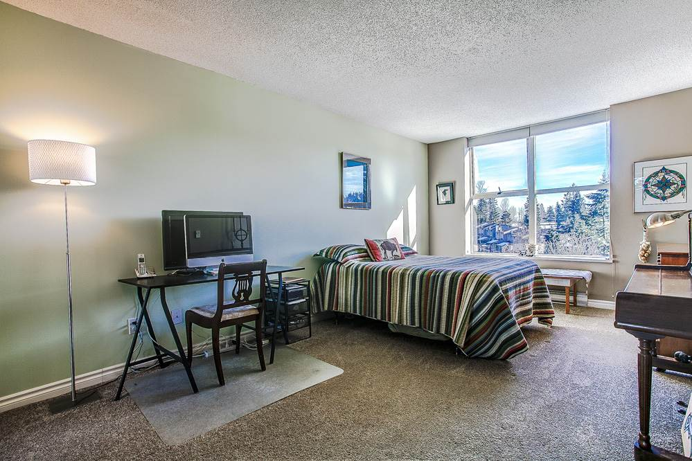 "Photo 12: 1303 200 NEWPORT Drive in Port Moody: North Shore Pt Moody Condo for sale in ""THE ELGIN"" : MLS(r) # R2155006"