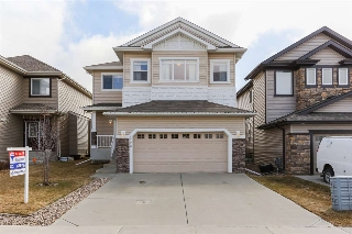 Main Photo: 17019 76 Street in Edmonton: Zone 28 House for sale : MLS(r) # E4059181