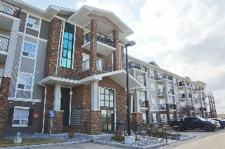 Main Photo: 2304 9357 SIMPSON Drive in Edmonton: Zone 14 Condo for sale : MLS(r) # E4059350
