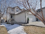 Main Photo: 16725 116 Street in Edmonton: Zone 27 House for sale : MLS(r) # E4059963