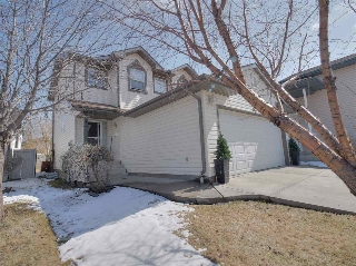Main Photo:  in Edmonton: Zone 27 House for sale : MLS(r) # E4059963