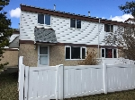 Main Photo:  in Edmonton: Zone 29 Townhouse for sale : MLS(r) # E4060028
