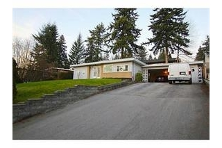 "Main Photo: 1963 CAPE HORN Avenue in Coquitlam: Cape Horn House for sale in ""CAPE HORN"" : MLS(r) # R2157970"