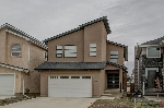 Main Photo: 6018 167C Avenue in Edmonton: Zone 03 House for sale : MLS(r) # E4062856