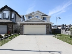 Main Photo: 1118 MCKINNEY Link in Edmonton: Zone 14 House for sale : MLS(r) # E4063712