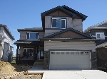 Main Photo:  in Edmonton: Zone 55 House for sale : MLS(r) # E4065462