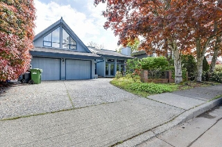 Main Photo: 6560 LYNAS Lane in Richmond: Granville House for sale : MLS(r) # R2169309