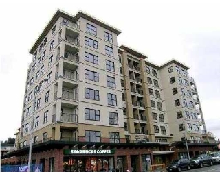 "Main Photo: 705 415 E COLUMBIA Street in New Westminster: Sapperton Condo for sale in ""SAN MARINO"" : MLS(r) # R2170257"