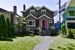 Main Photo: 2912 W 32ND Avenue in Vancouver: MacKenzie Heights House for sale (Vancouver West)  : MLS(r) # R2170989