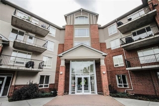 Main Photo: 235 6315 135 Avenue in Edmonton: Zone 02 Condo for sale : MLS(r) # E4066434