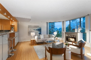 Main Photo: 604 1128 QUEBEC STREET in Vancouver: Mount Pleasant VE Condo for sale (Vancouver East)  : MLS® # R2171063
