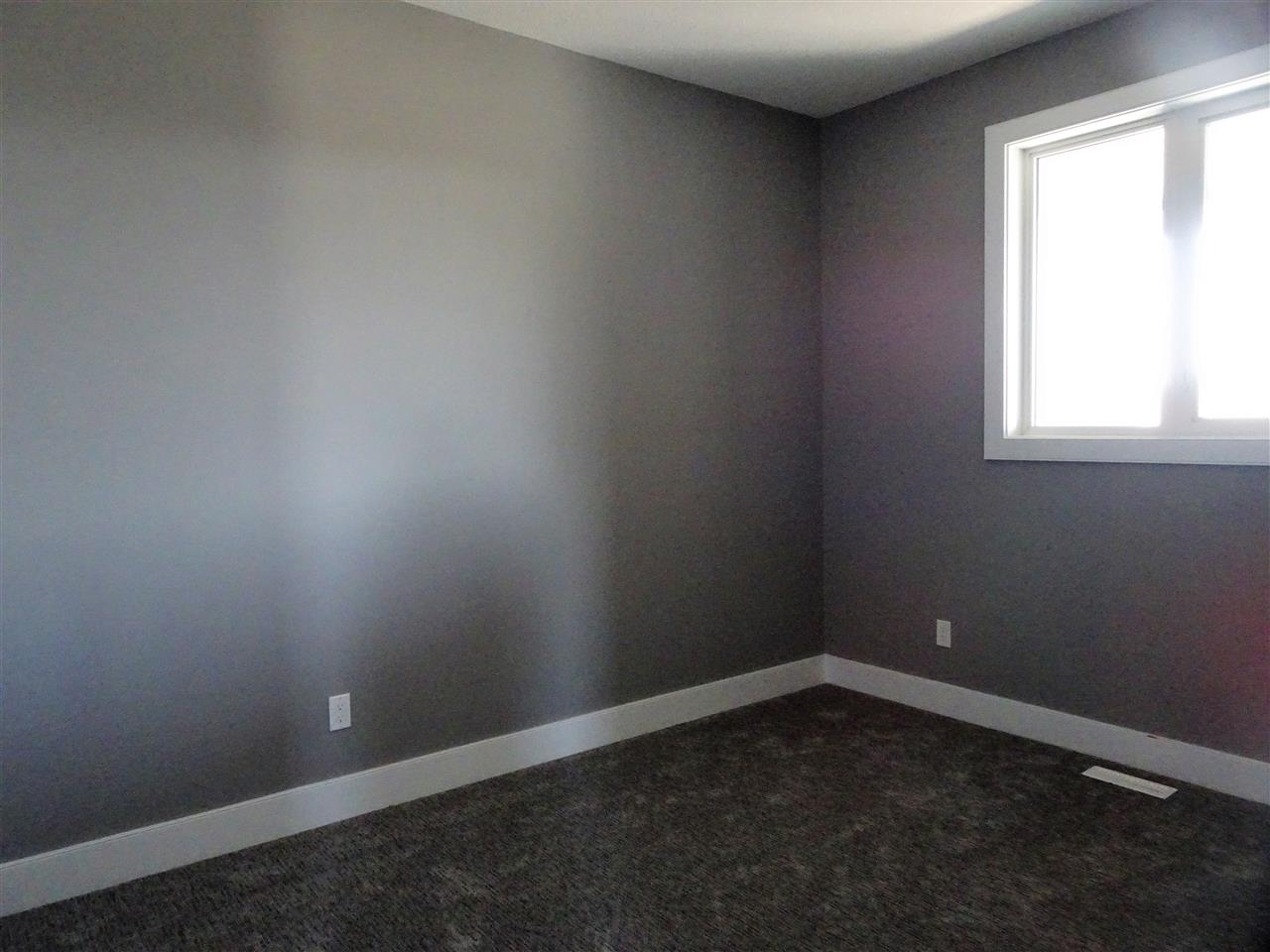 Photo 14: 7239 MAY Road in Edmonton: Zone 14 House Half Duplex for sale : MLS(r) # E4068551