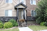 Main Photo: 34 12004 22 Avenue in Edmonton: Zone 55 Townhouse for sale : MLS(r) # E4070666