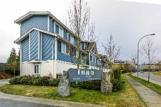 Main Photo: 50 30748 CARDINAL Avenue in Abbotsford: Abbotsford West Townhouse for sale : MLS® # R2191594
