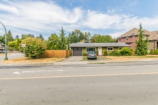Main Photo: 34307 GLADYS Avenue in Abbotsford: Central Abbotsford House for sale : MLS(r) # R2191469