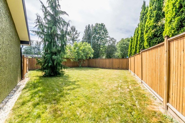 Photo 15: 34307 GLADYS Avenue in Abbotsford: Central Abbotsford House for sale : MLS® # R2191469