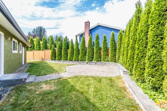 Photo 14: 34307 GLADYS Avenue in Abbotsford: Central Abbotsford House for sale : MLS® # R2191469