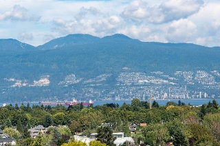 Main Photo: 3936 QUESNEL Drive in Vancouver: Arbutus House for sale (Vancouver West)  : MLS® # R2194113