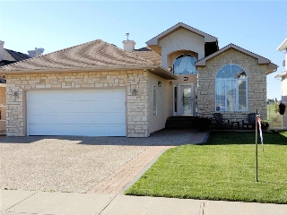 Main Photo: 7535 162 Avenue in Edmonton: Zone 28 House for sale : MLS® # E4077738
