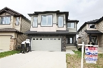 Main Photo: 15151 16 Street in Edmonton: Zone 35 House for sale : MLS® # E4077820