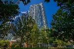 "Main Photo: 2708 198 AQUARIUS Mews in Vancouver: Yaletown Condo for sale in ""AQUARIUS II"" (Vancouver West)  : MLS® # R2197416"