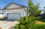 Main Photo: 8309 160A Avenue in Edmonton: Zone 28 House for sale : MLS® # E4078070