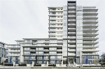 Main Photo: 1107 8677 CAPSTAN Way in Richmond: West Cambie Condo for sale : MLS® # R2197802