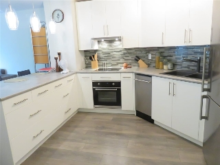 "Main Photo: 205 1106 PACIFIC Street in Vancouver: West End VW Condo for sale in ""WESTGATE LANDING"" (Vancouver West)  : MLS® # R2198664"