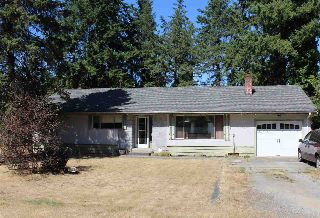Main Photo: 19893 37A Avenue in Langley: Brookswood Langley House for sale : MLS® # R2200454
