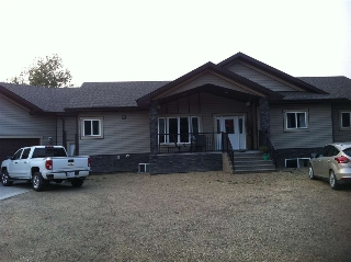 Main Photo: 53472 RR231(CLOVERBAR) Road: Rural Strathcona County House for sale : MLS®# E4080443