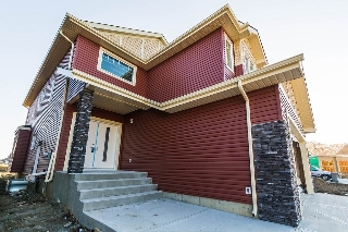 Main Photo: 6609 39 Avenue: Beaumont House for sale : MLS® # E4082432