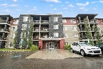 Main Photo: 303 1060 MCCONACHIE Boulevard NW in Edmonton: Zone 03 Condo for sale : MLS® # E4082929