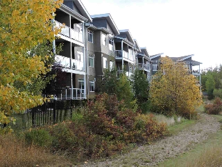 Main Photo: 102 279 WYE Road: Sherwood Park Condo for sale : MLS® # E4083313