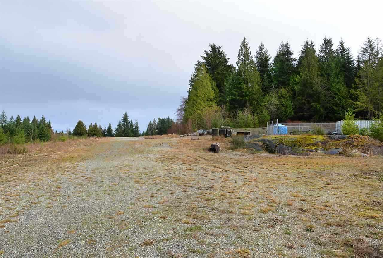 Photo 2: Photos: LOTS C D E KING Road in Gibsons: Gibsons & Area Home for sale (Sunshine Coast)  : MLS® # R2212343