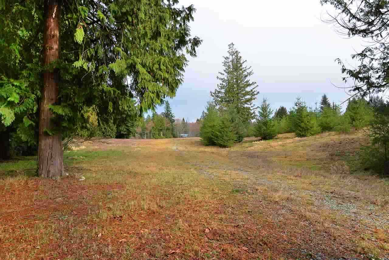 Photo 7: Photos: LOTS C D E KING Road in Gibsons: Gibsons & Area Home for sale (Sunshine Coast)  : MLS® # R2212343