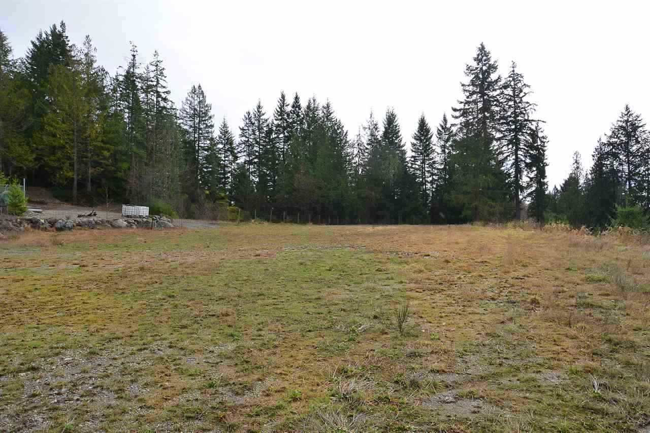 Photo 3: Photos: LOTS C D E KING Road in Gibsons: Gibsons & Area Home for sale (Sunshine Coast)  : MLS® # R2212343