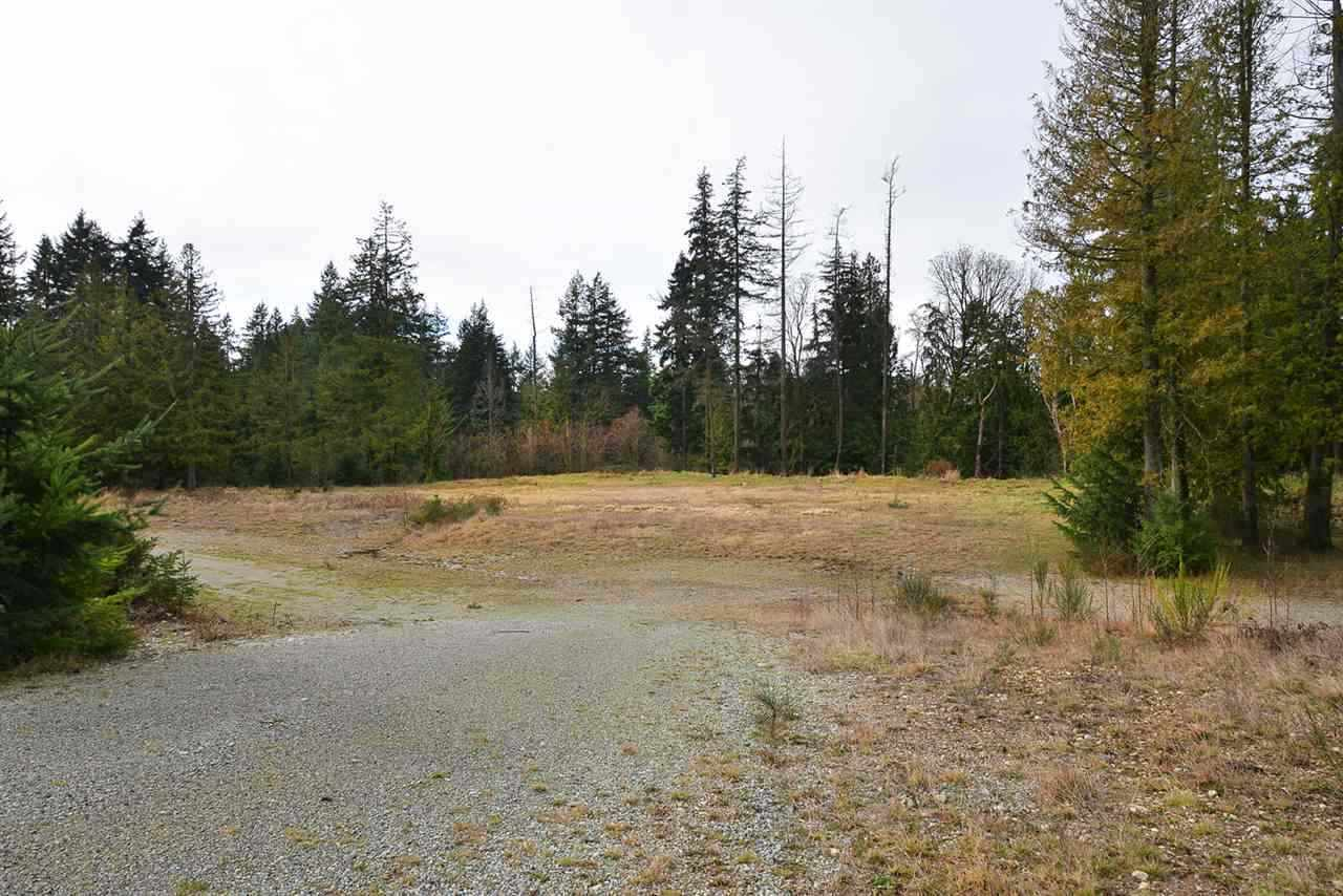 Photo 1: Photos: LOTS C D E KING Road in Gibsons: Gibsons & Area Home for sale (Sunshine Coast)  : MLS® # R2212343