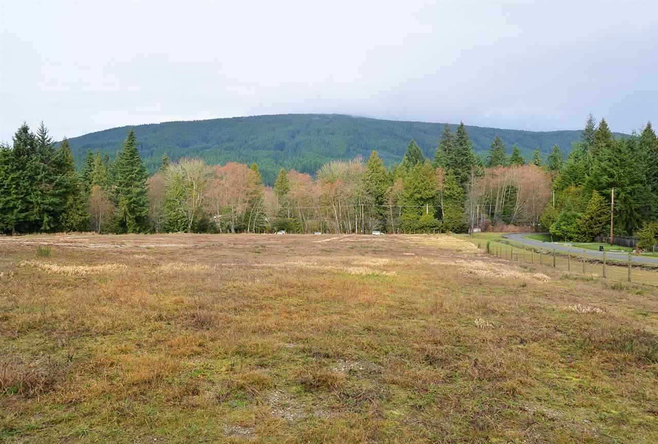Photo 4: Photos: LOTS C D E KING Road in Gibsons: Gibsons & Area Home for sale (Sunshine Coast)  : MLS® # R2212343